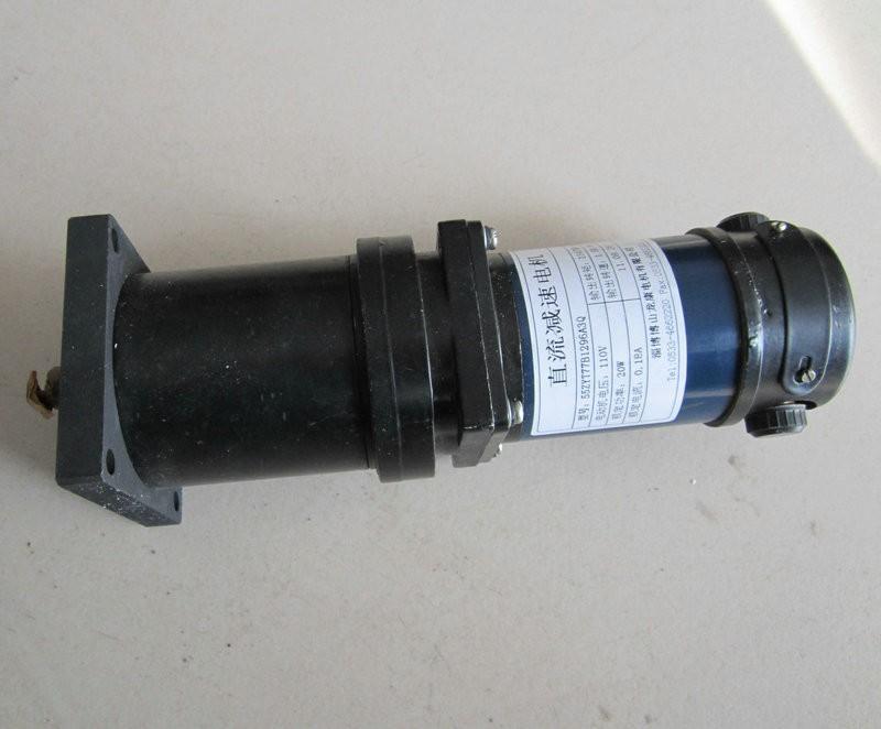 55电焊机专用电机
