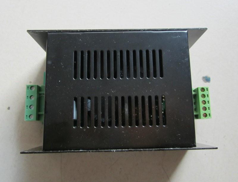 24V直流电机控制器