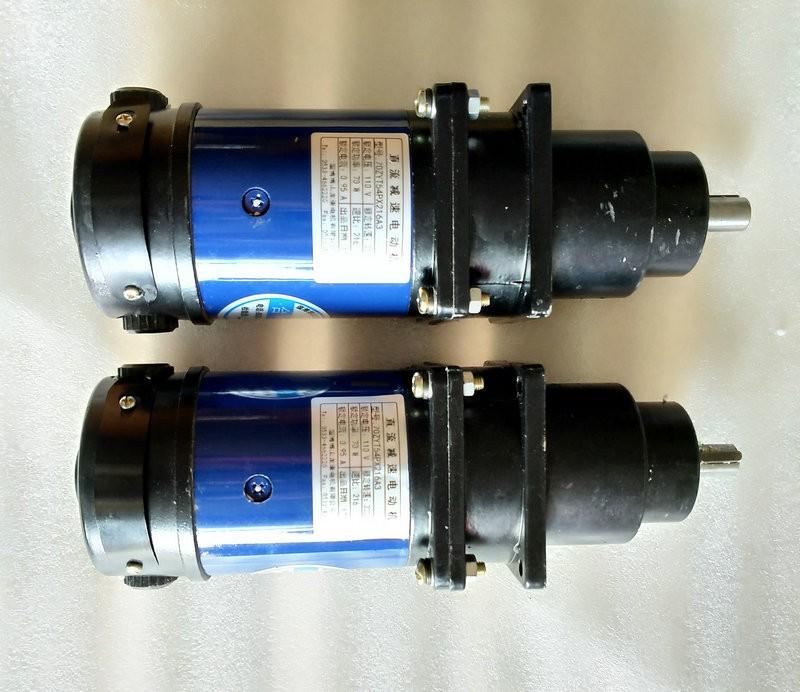 70埋弧焊专用电机